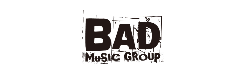 bad music group official website
